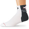 ASSOS summerSocks skinweb