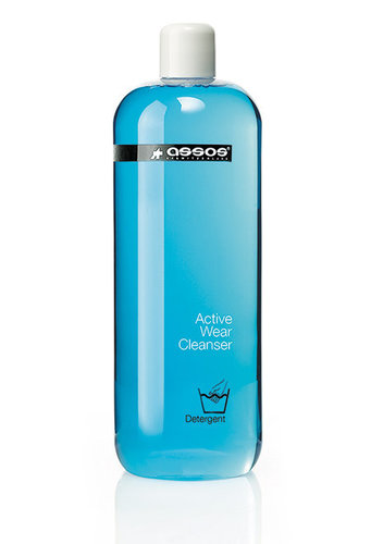 ASSOS Active Wear Cleanser 1000 ml